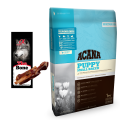 Acana Heritage Puppy Small Breed 2kg + GRATIS