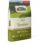 Acana Regionals Grasslands Cat 4,5kg
