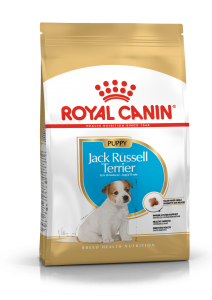 Royal Canin Jack Russell Terrier Puppy 500g
