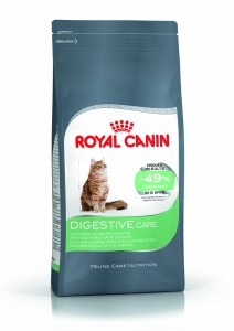 Royal Canin Feline Digestive Care 2kg