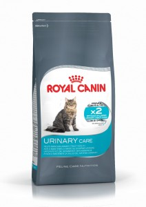 Royal Canin Feline Urinary Care 400g + 400g GRATIS