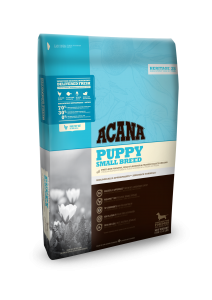 Acana Heritage Puppy Small Breed 6kg