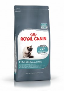 Royal Canin Feline Hairball  Care 10kg