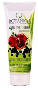 BOTANIQA For Ever Bath Szampon 250ml